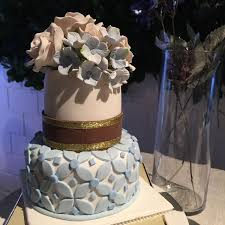 wedding cake surabaya angie s cake boutique