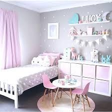 bedroom decor for girls u2013 lidovacationrentals com