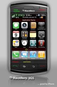 themes mobile black berry 25 best blackberry themes images on pinterest blackberry themes