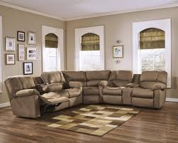 Laminate Flooring Brands Reviews Best Brand Sofas Reviews Centerfieldbar Com