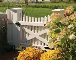 Garden Gate Garden Ideas Garden Gate Plans Home Design And Decorating