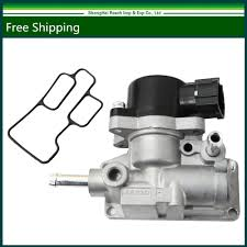 nissan almera qg engine online buy wholesale nissan idle air control valve from china
