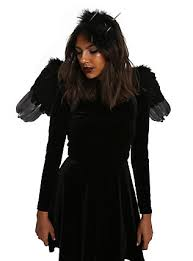 scary halloween costumes classic black u0026 terrifying topic