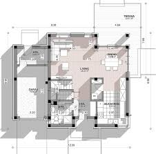 small two story house plans small two story house plans open homes houz buzz