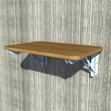 wooden folding table walmart folding table wall lovable folding wall dining table dining rooms