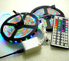 Outdoor Led Light Strips by Outside Led Lights Strip Promotion Shop For Promotional Outside