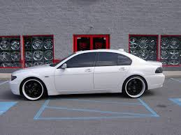 custom white bmw ultimate audio serving columbia and surrounding areas with
