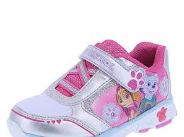 captivating baby nike shoes size 3 tags baby tennis