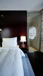 Shower Curtain See Through Bedroom With See Through Shower Curtain Provided Picture Of