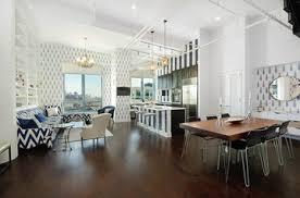 luxury apartments for rent in hoboken nj zumper