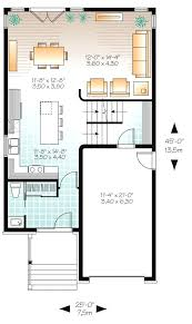 2 bedroom small house plans plans for small houses 2 bedroom house plans floor plans of