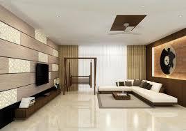 designroot punyabhoomi flat interior