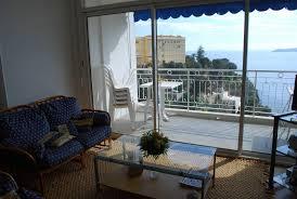 seasonal rental apartment cap d u0027ail 1 500 u20ac week