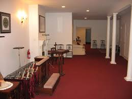 boston cremation spencer funeral home south boston ma funeral home and cremation