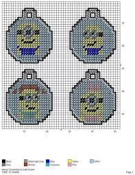 25 unique minion ornaments ideas on make your own