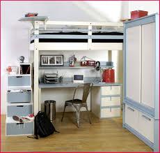lit mezzanine 1 place avec bureau lit mezzanine 1 place avec bureau conforama 100 images lit en