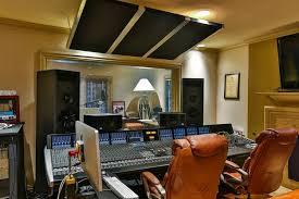studio homes luxury homes with recording studios wsj