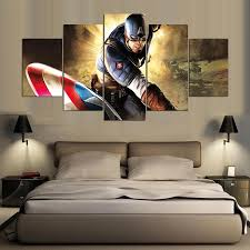 compare prices on hero movie poster online shopping buy low price