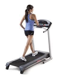 black friday best tradmill deals best 25 treadmill reviews ideas on pinterest blast two