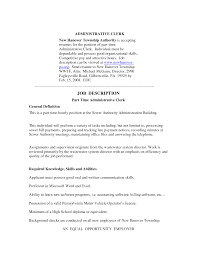 Sample Healthcare Cover Letters Cover Letter Nutritionist Medical And Healthcare Cover Letters