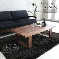 Modern Table For Living Room Center Table For Living Room Azik Me