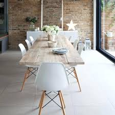Dining Tables And Chairs Uk Modern Dining Room Chairs Size Of Dining Wood Dining Room