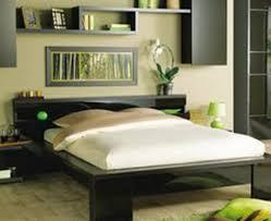 chambre japonaise ado décoration deco chambre japonaise 88 30512257 velux incroyable