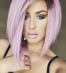 on trend hair colours 2015 medium length hair trends 2016 of medium hair color trends 2016