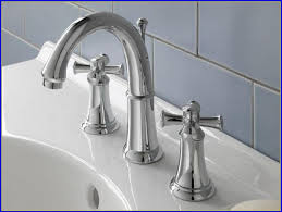 american standard kitchen faucets canada american standard kitchen faucets installation