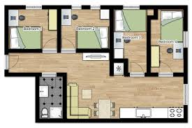 Floor Plans By Address 100 Find House Floor Plans By Address Longworth House