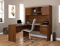 Bestar Desk L Shaped Desks L Shaped Workstation Bestar