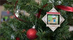 unm bookstore unveils 2016 collectible holiday ornament unm newsroom