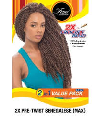where to buy pre twisted hair synthetic braids bulks 2 page 2 mybeautymart com