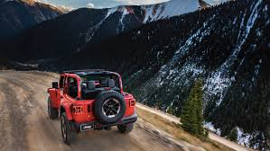 floating jeep official 2018 jeep wrangler jl specs info wallpapers 2018