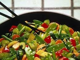 cuisine bio recette cuisine bio vegetarienne paperblog