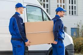 our blog moving storage company atlanta next door relocators