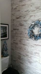 best 25 laminate wall panels ideas on pinterest laminate