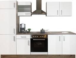 roller einbauküche einbaukuche hochglanz gunstig kuche ausstellungsstuck kaufen
