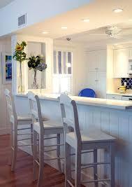 Cottage Kitchen Decor by Best 25 Beach Cottage Kitchens Ideas On Pinterest Beach Cottage
