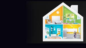 home design evolution the evolution of xfinity home
