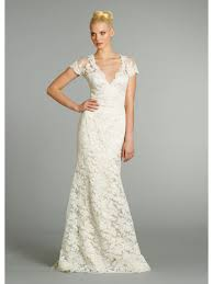 wedding dresses 200 wedding dresses with sleeves for 200 00 sleeve sweep