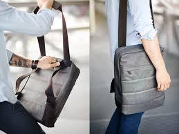 Bag Design Ideas Awesome Design Ideas Peak Bag Backpack By Marija Puipaitė