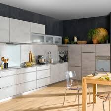 conforama cuisine las vegas cuisine conforama las vegas 100 images décoration cuisine