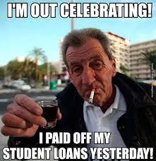 Celebration Meme - celebration archives very funny pics