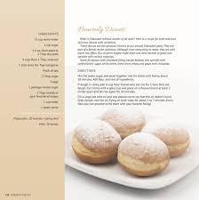 kosher cookbook classics cookbook