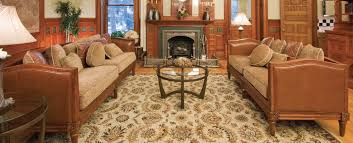 rug padding for oriental rugs