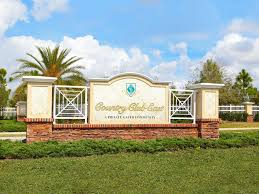 3500 4000 Sq Ft Homes Lakewood Ranch 3500 4000 Sqft Real Estate And Homes For Sale