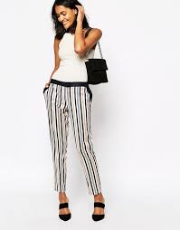 24 best fresh ways to wear stripes images on pinterest clothing