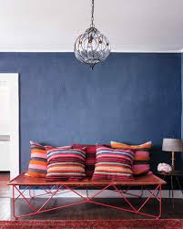 State Of Texas Home Decor home decor inspired by color martha stewart