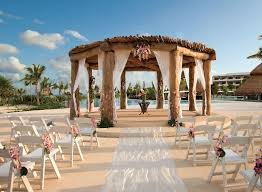 caribbean wedding venues 3 ways to get married in mexico and the caribbean